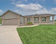 7951 W 91st Place, Crown Point image