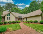 13237 Melvin Arnold Road, Raleigh image