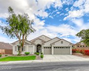 1405 Antienne Drive, Henderson image