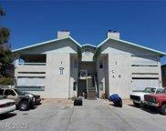 6224 Bellota Drive, Las Vegas image