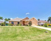 1713 NW 15th AVE, Cape Coral image