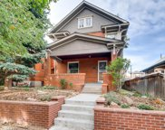1467 Adams Street, Denver image