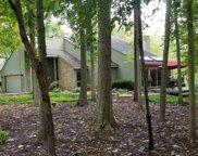 10020 Saint Clair's Retreat, Fort Wayne image