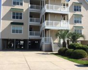 1 Jan Street Unit #C, Ocean Isle Beach image