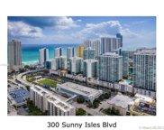 300 Sunny Isles Blvd Unit #1201, Sunny Isles Beach image