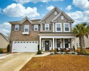 3264 Saddlewood Circle, Myrtle Beach image