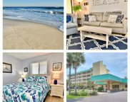 400 Plantation Road Unit 4514, Gulf Shores image