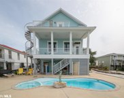160 W 8th Avenue, Gulf Shores image