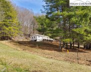446 Kirby Branch Road, Zionville image