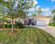 4616 GOLF BROOK RD, Orange Park image