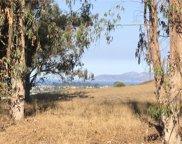 0     Rio Road, Arroyo Grande image