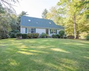 132 Old Clinton  Road, Westbrook image
