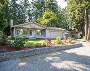 13508 29th Ave SE, Mill Creek image