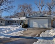 8542 W 28th Street, Saint Louis Park image