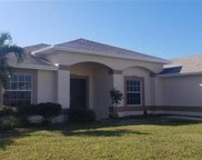 2126 SW 25th TER, Cape Coral image