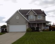 1650 Morning Dew Drive Sw, Byron Center image