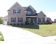 3264 Potts Xing, La Vergne image