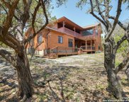 15306 Seven L Trail, Helotes image