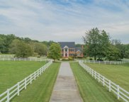 288 Satterfield Road, Simpsonville image