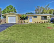 1691 NW 45th St, Oakland Park image