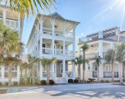 27 Blue Dolphin Court, Inlet Beach image