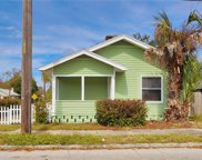1145 11th Avenue S, St Petersburg image
