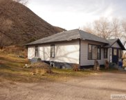 2651 S Grant Avenue, Pocatello image