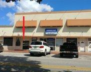 375 N Royal Poinciana Blvd, Miami Springs image