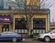 12716 Lake City Way  NE, Seattle image