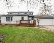 21165 ISABELLE, Huron Twp image