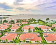 8669 Villanova Unit #502, Cape Canaveral image