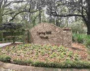 S Springhill Woods Dr, Mobile image