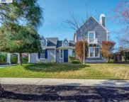 2853 Rutherford Ct, Livermore image
