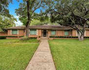 11829 Hampstead Lane, Dallas image