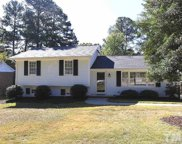 305 Northfield Drive, Raleigh image