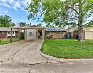 1021 NW 20th Street, Moore image