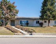5000 Ojai, Bakersfield image