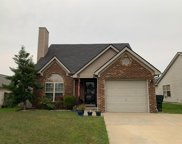 124 Ransom Trace, Georgetown image