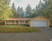301 N Mountain View Dr, Hoodsport image