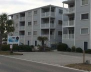 5709 N Ocean Blvd. N Unit 306, North Myrtle Beach image