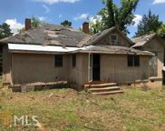 121 Manors Mill Rd, Dallas image