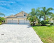 9426 Hawk Nest Lane, North Port image