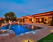 8411 Run Of The Knolls, Rancho Bernardo/4S Ranch/Santaluz/Crosby Estates image