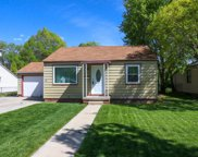 361 E Maxwell Ln, Salt Lake City image