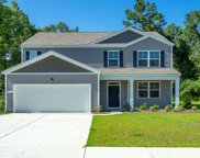 512 Riviera Ct., Conway image