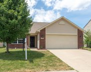 12396 Schoolhouse  Road, Fishers image