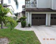 5332 Buckhead Circle Unit #1010, Boca Raton image
