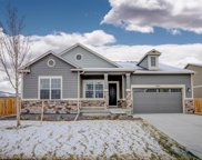 4815 East 143rd Avenue, Thornton image
