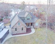 4750  Betty Davis Drive, York image