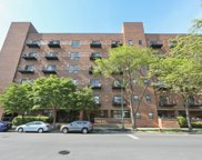 5200 South Ellis Avenue Unit 312, Chicago image